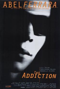 The-Addiction-copie-1